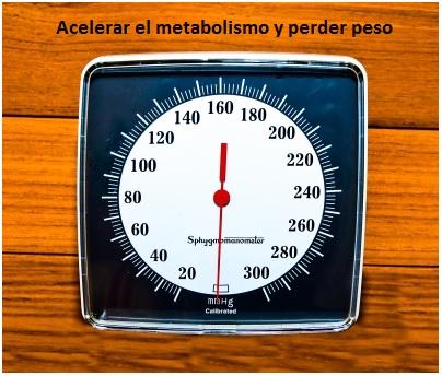 Agua imprescindible remedio casero efectivo para perder peso