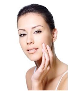 Bichectomía: Estiliza tu rostro,  sin embargo se debe tener en cuenta que de verdad es  la cirugía este indicada para ti,  con los años se tiende a perder grasa en esta área.