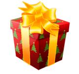Tu regalo de belleza en navidad