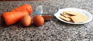 Alimentos para reducir grasa